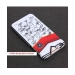 2014 World Cup Germany team champion team signature mobile phone cases