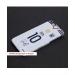 2016-17 German team jersey mobile phone cases Özil Muller Royce