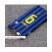 2017 season Inter Milan home jersey mobile phone case Sanetti Inter