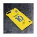 China Jiangsu Ningxia  mobile phone case