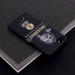 iPhone Cases,football cases,football iphone cases