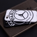 AJ Paris Saint-Germain co-branded mobile phone cases Neymar