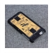 San Antonio Spurs home floor signature mobile phone case Duncan Manu