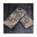 Spurs camouflage color jersey scrub phone case Leonard Duncan Parker