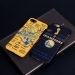 2018 Golden State Warriors Champion phone cases