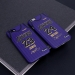 Lakers City fans mobile phone cases James Kobe gift