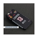 2016-17 season Liaoning men's basketball black jersey mobile phone cases Guo Ailun Yang Ming