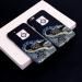 Inter Milan 110th Anniversary Snake Elf Commemorative Phone Case