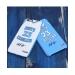 NCAA North Carolina University Jordan Jersey phone cases