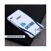 Dallas Mavericks Nowitzki home white jersey scrub phone case