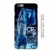 Real Madrid C Ronald Clothes Scrub Mobile phone cases