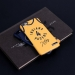 Indiana Pacers City Scrub Mobile phone cases