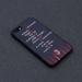 2017-18 season AC Milan player name creative phone cases