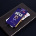 New Orleans Jersey City Davis Mobile phone cases Rondo