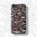 AC Milan Sheva Kaka style phone case