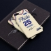 Philadelphia 76ers Urban Scrub Mobile phone case Simmons