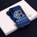 Inter Milan 110 Years Commemorative Phone Case