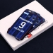 2018 season Osaka Gamba home jersey phone cases