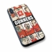 Arsenal Özil Henry mobile phone case silicone matte soft case ultra-thin mobile phone case