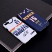 Denver Nuggets City Jersey Mobile phone cases