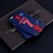 201819 Paris Saint-Germain home jersey phone case