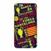 Barcelona classic theme mobile phone case Mesic Coutinho