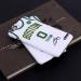 Celtic city jersey mobile phone cases Owen Tatum