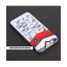 2014 World Cup Germany team World Cup champion team signature mobile phone cases