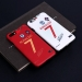 2018 World Cup Portugal C Ronaldo iphone cases