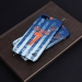 2018 Madrid Athletics Jersey phone cases