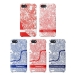 London map Arsenal Manchester United Liverpool Chelsea Mobile phone case