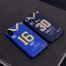 NFL Los Angeles Rams Jersey Mobile phone cases Gully Gough