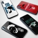 Paul George Letter Brother Mobile phone case Anthony Davis John Wall phone cases