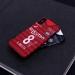 2019 Kobe Victory Ship Jersey phone cases