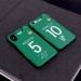 2019 Beijing Guoan Augusto jersey phone cases