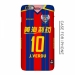 2017 season Qingdao Huanghai home jersey phone cases