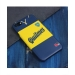 98-99 season Boca youth retro jersey phone case