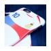 2006 World Cup Zidane retro jersey mobile phone case
