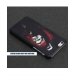 Liverpool Klopp head portrait 3D matte phone case