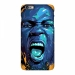 Golden State Warrior Durant Illustrator Scrub phone case protective case