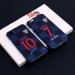 2018 Croatian jersey phone cases