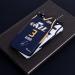 Utah Jazz jersey scrub phone case Rubio Gobert