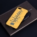 2018 Golden State Warrior Player Name phone cases