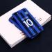 2018 Jiangsu jersey phone cases