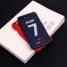 2018 Red Devil Sanchez Number phone cases