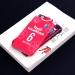 2018 Osaka Sakura jersey phone cases