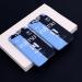 2018 Kawasaki jersey phone cases