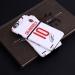 2018-19 season AC Milan jersey phone case