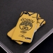 Golden State Warrior Theme Yellow Jersey Scrub Mobile phone cases Curry Durant