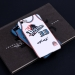 Detroit Pistons Retro Jersey Grant Hill Phone Case